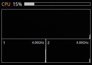 .conky/TeejeeTech/CPU Panel (2-core).jpg