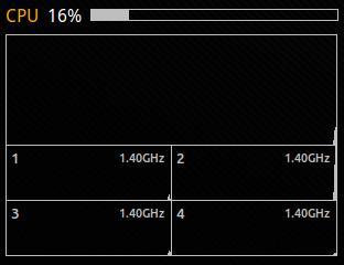 .conky/TeejeeTech/CPU Panel (4-core).jpg