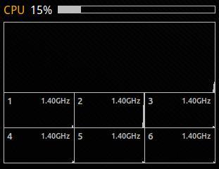 .conky/TeejeeTech/CPU Panel (6-core).jpg