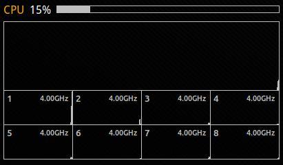 .conky/TeejeeTech/CPU Panel (8-core).jpg