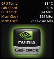 .conky/TeejeeTech/NVIDIA Panel.jpg